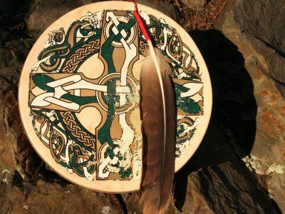 Co vlastně je a co není šamanismus?