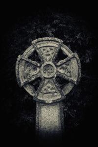 keltsky kriz