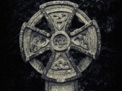 Keltský šamanismus