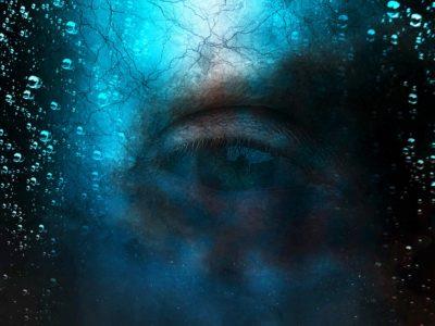 Uvidět sám sebe (aneb setkání s vlastní temnotou)