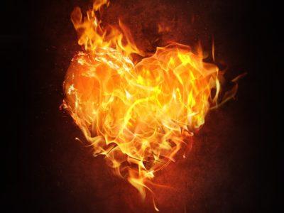 Šamanovo srdce (jednodenní)
